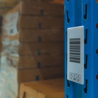 vna-k-barcode-aisle_safety_system-3841_9234
