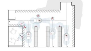 Linde_Safety_Guard-Grafik