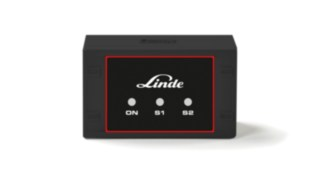 Linde_Safety_Guard-zone_marker
