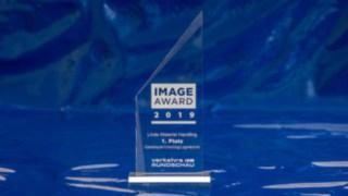 Image Award 2019