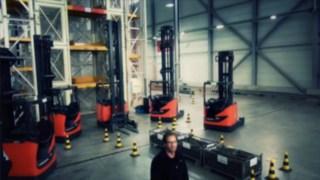 Dynamic_Mast_Control_Video_de_tn
