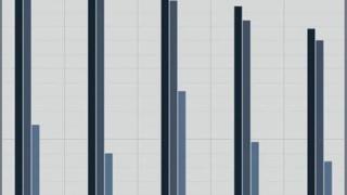bildschirm-fahrzeugeinsatz