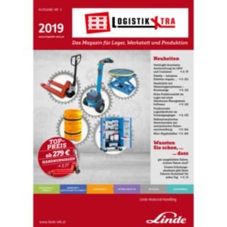 Cover_Logistik_Xtra_2019
