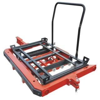Logistikzug-E-Rahmen-Trolley-mechanisch