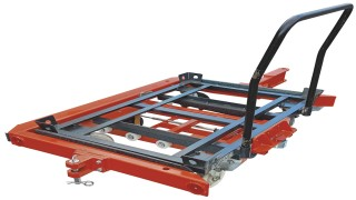 Routenzug-E-Rahmen-Trolly-mechanisch