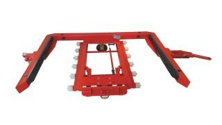 Routenzug-E-Rahmen-mechanisch